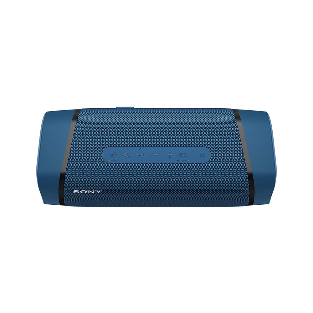 Sony Bluetooth zvočnik SRSXB33L