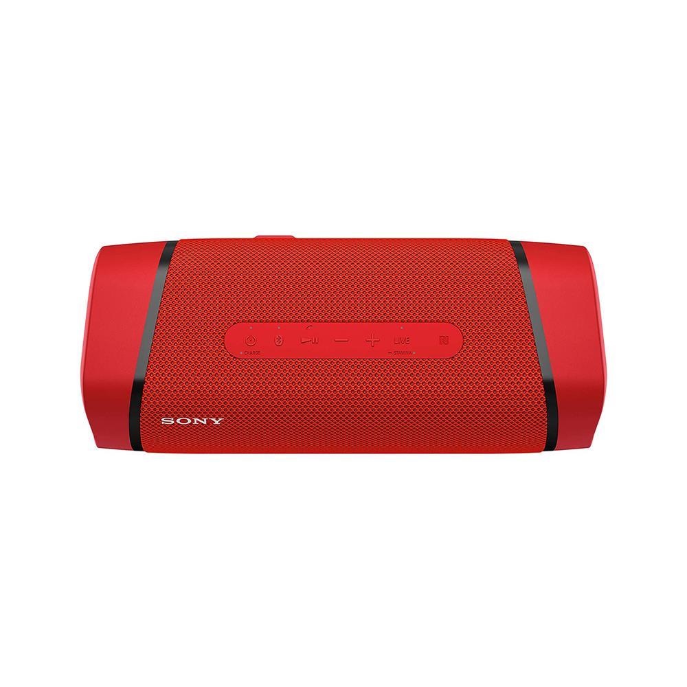 Sony Bluetooth zvočnik SRSXB33R