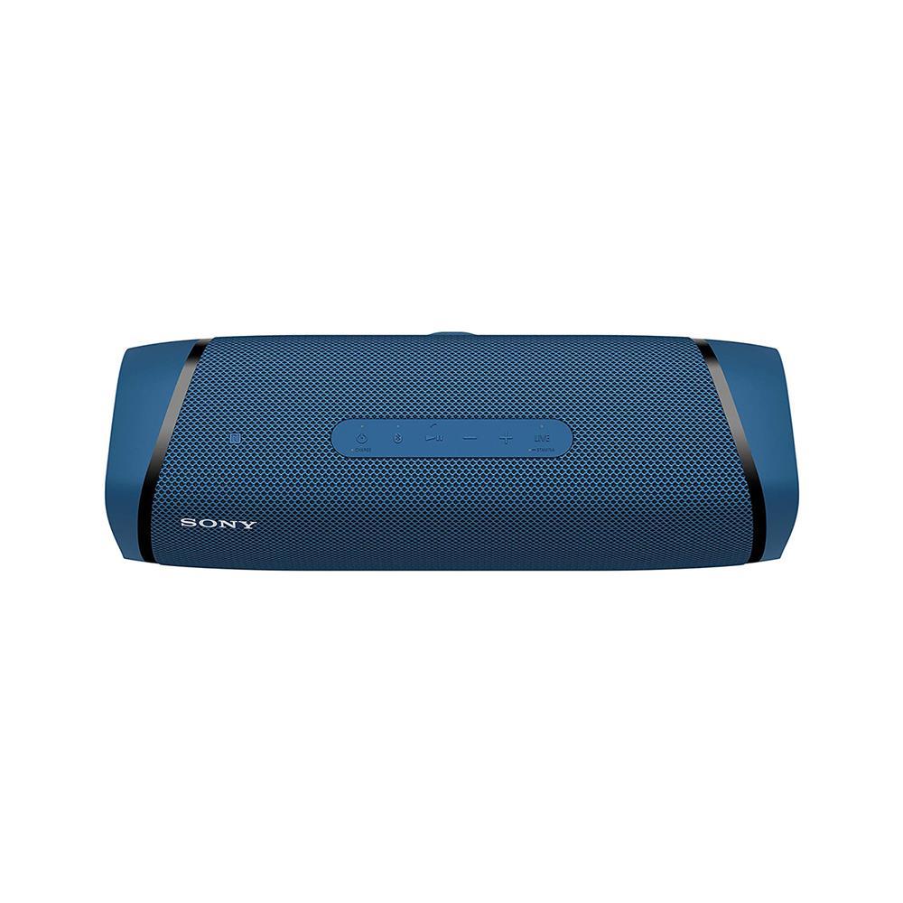 Sony Bluetooth zvočnik SRSXB43L