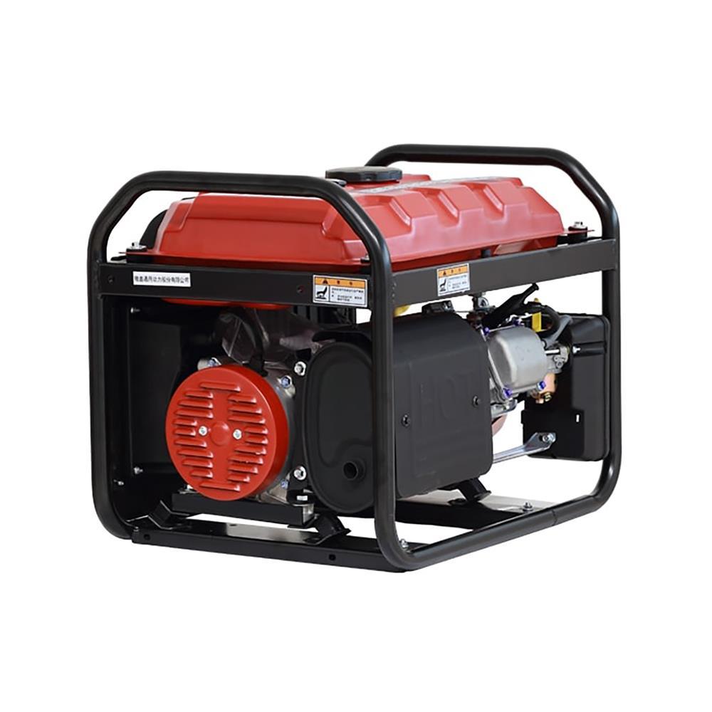 LONCIN Motorni agregat LC2500-AS