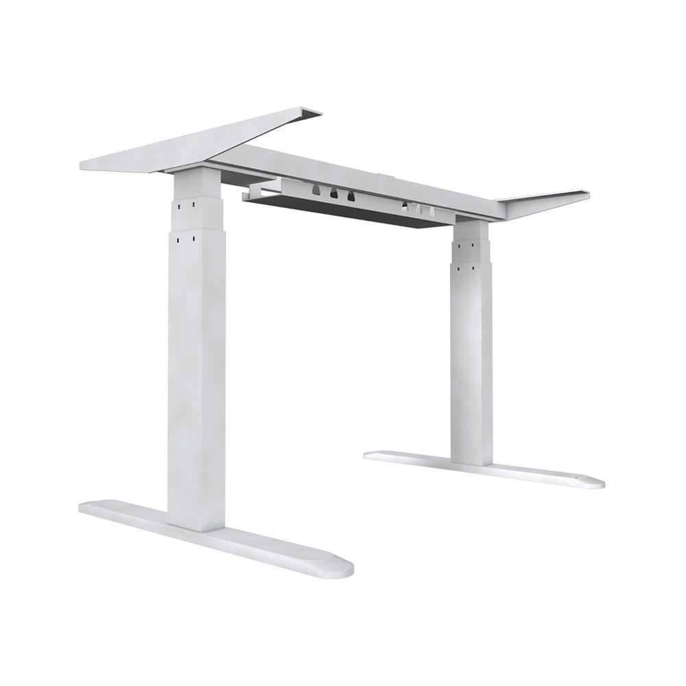 UVI DESK Električno podnožje za mizo (UVID1WH)