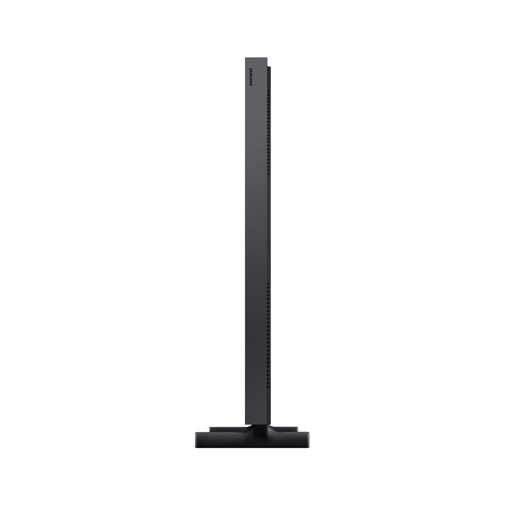 Samsung QLED Frame TV QE50LS03TAUXXH 4K