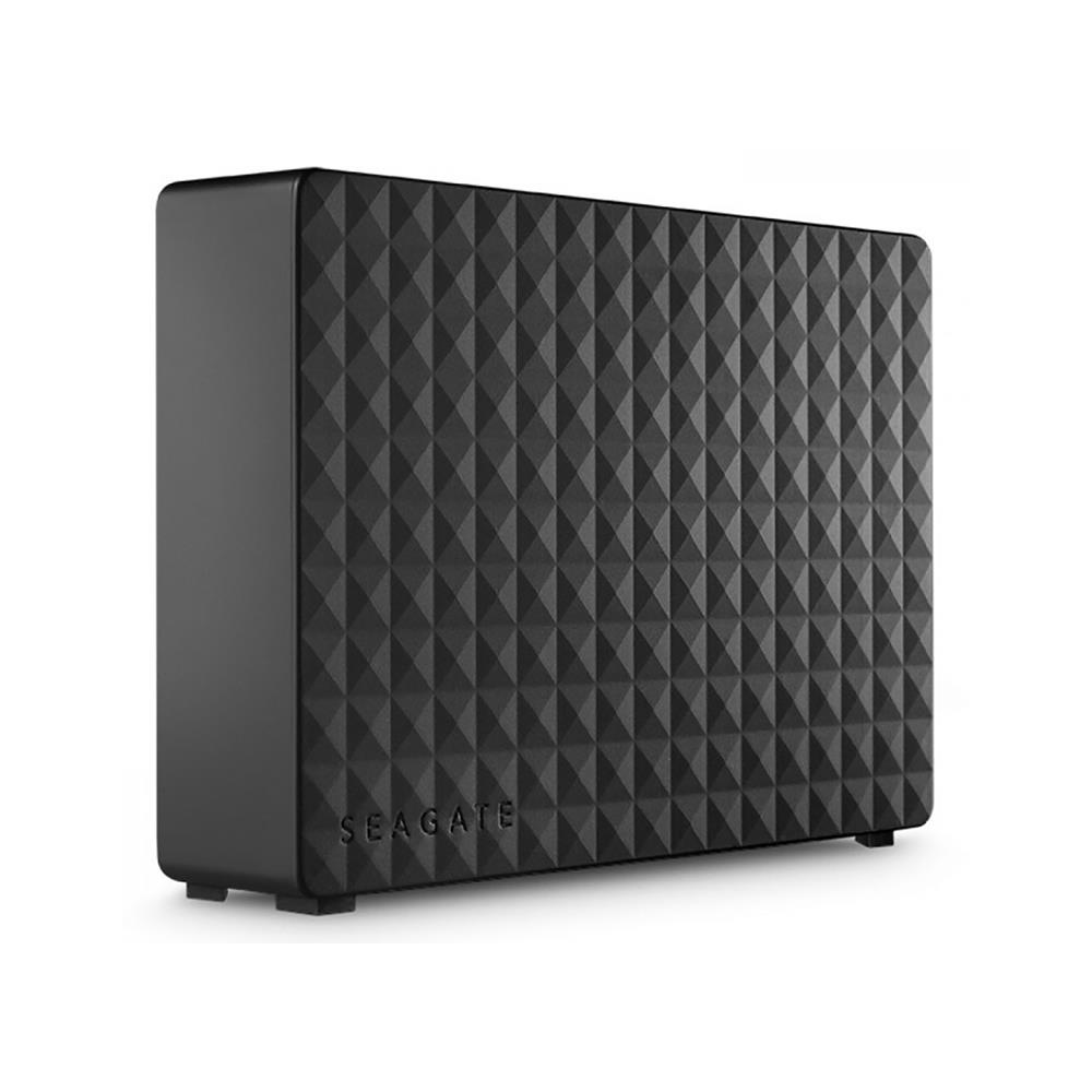 Seagate Zunanji disk Expansion USB 3.0 STEB16000400