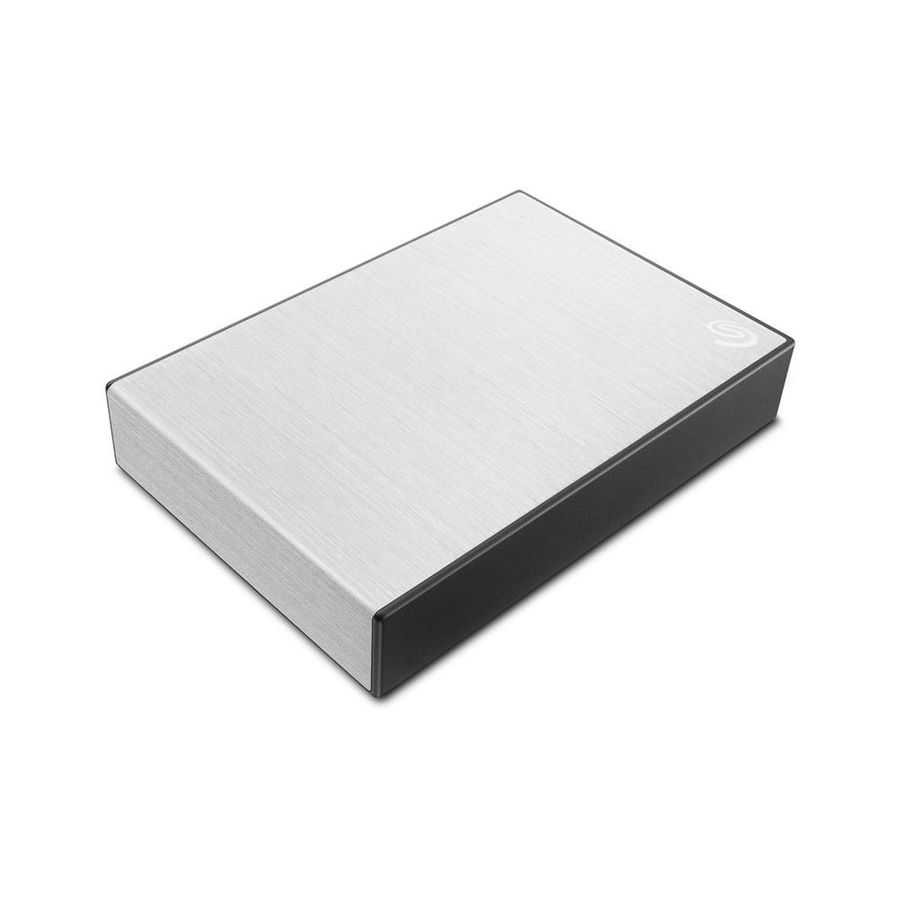 Seagate Zunanji disk ONE TOUCH USB 3.2 STKC5000401