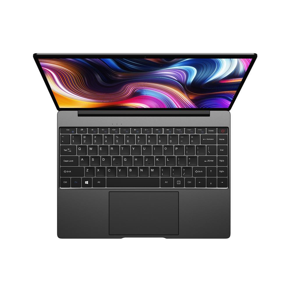 CHUWI Prenosnik GemiBook Pro
