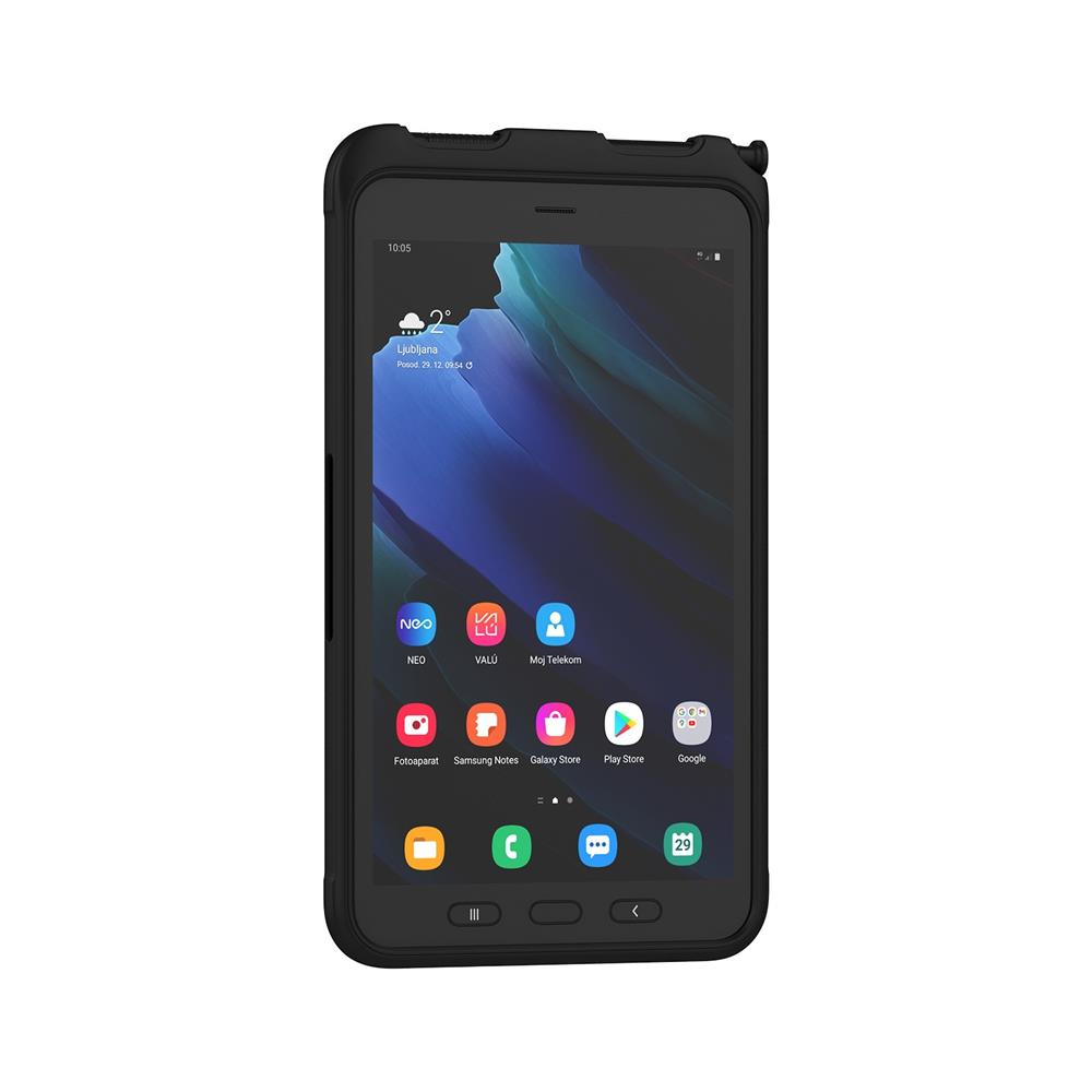 Samsung Galaxy Tab Active3 LTE