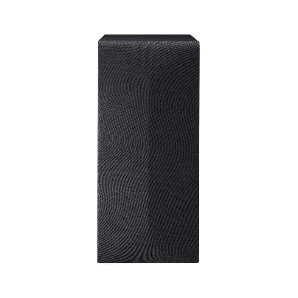 LG Soundbar SN4.DEUSLLK