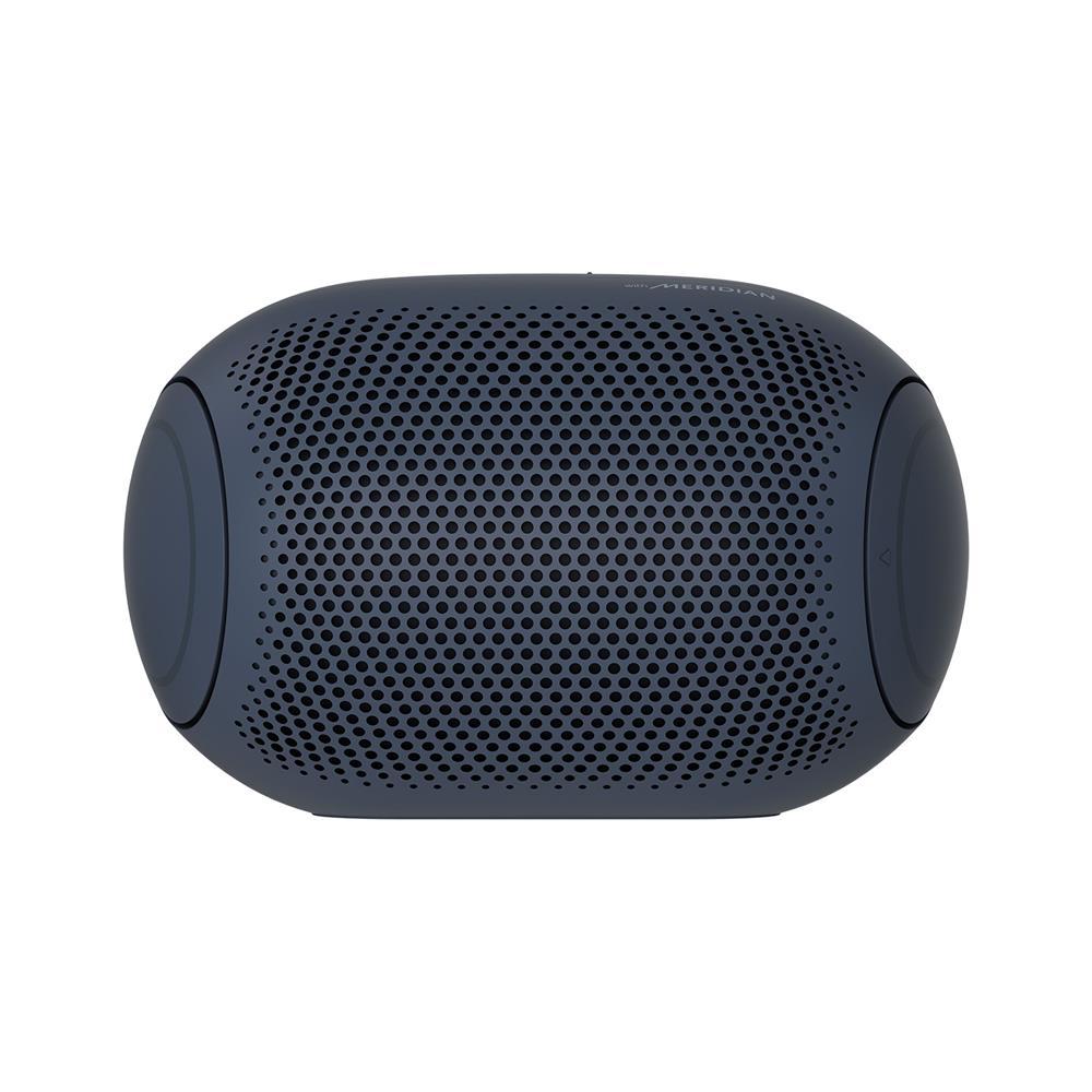 LG Bluetooth zvočnik XBOOM Go PL2
