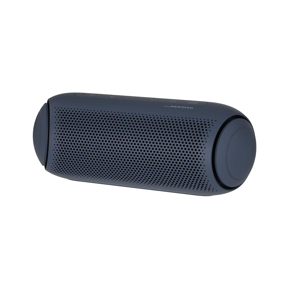 LG Bluetooth zvočnik XBOOM Go PL5