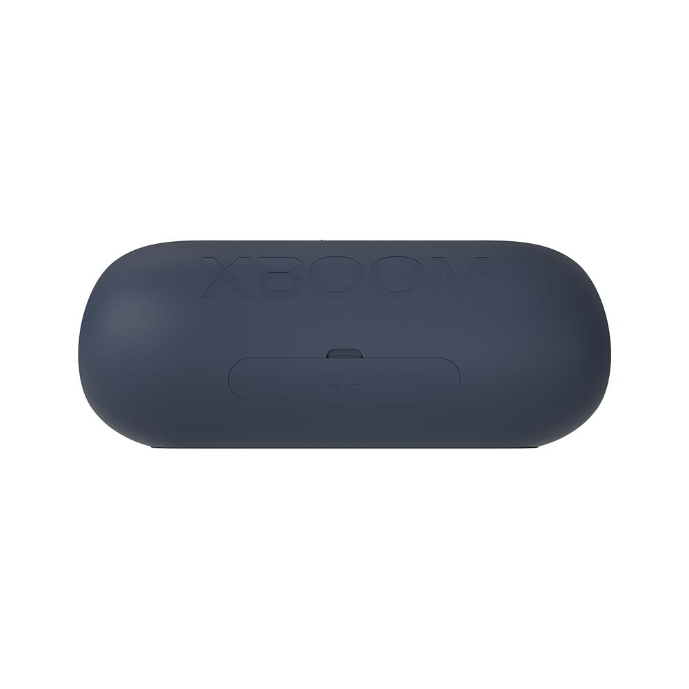 LG Bluetooth zvočnik XBOOM Go PL7