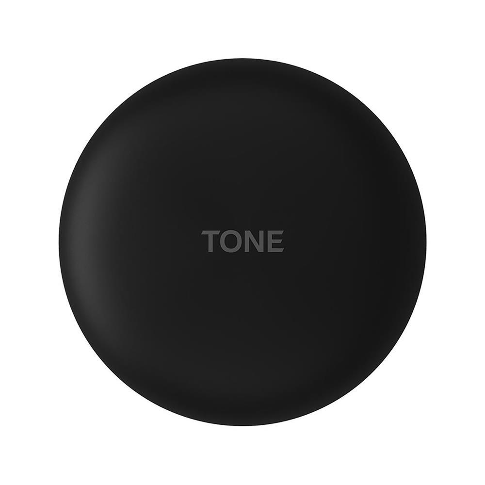 LG Brezžične slušalke TONE Free HBS-FN4