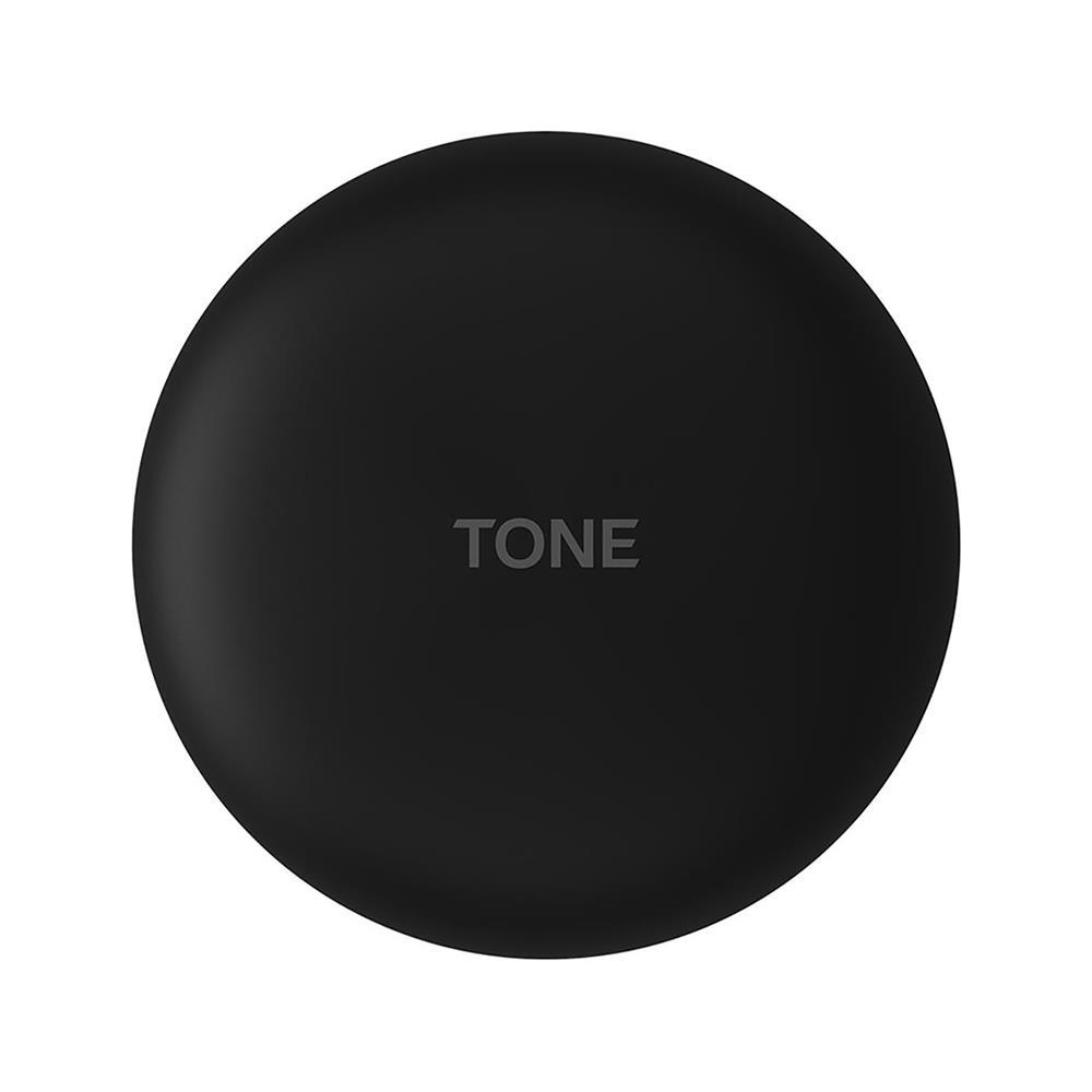LG Brezžične slušalke TONE Free HBS-FN6