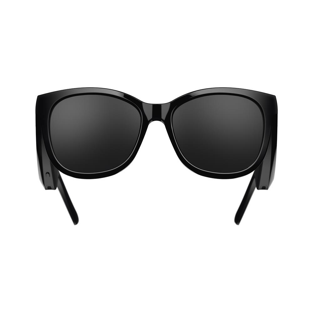 BOSE Glasbena očala Frames SOPRANO