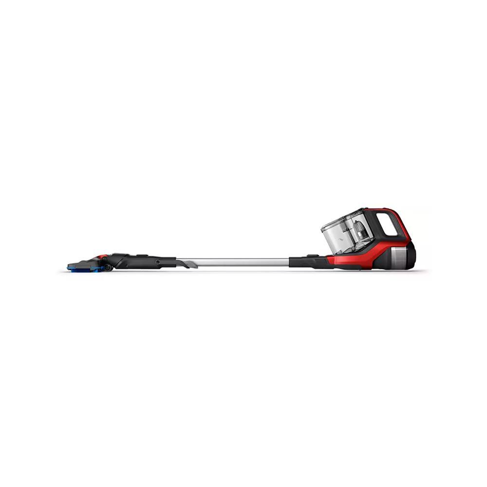 Philips Pokončni sesalnik SpeedPro Max XC7043/01