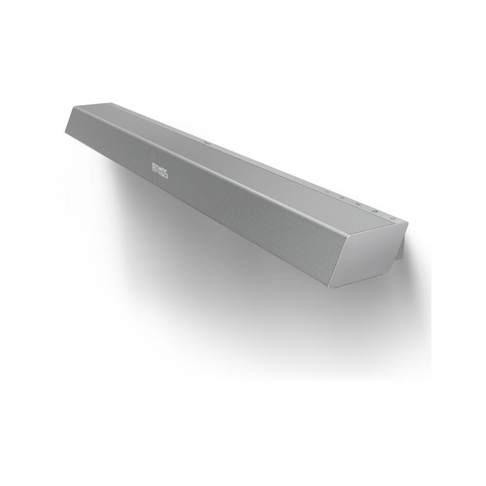 Philips Soundbar TAB8505