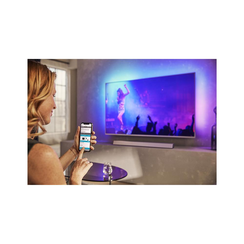 Philips Soundbar TAB8505