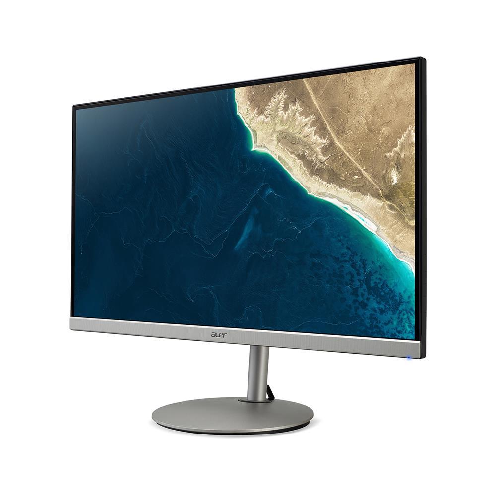 Acer Poslovni IPS monitor CB242Ysmiprx