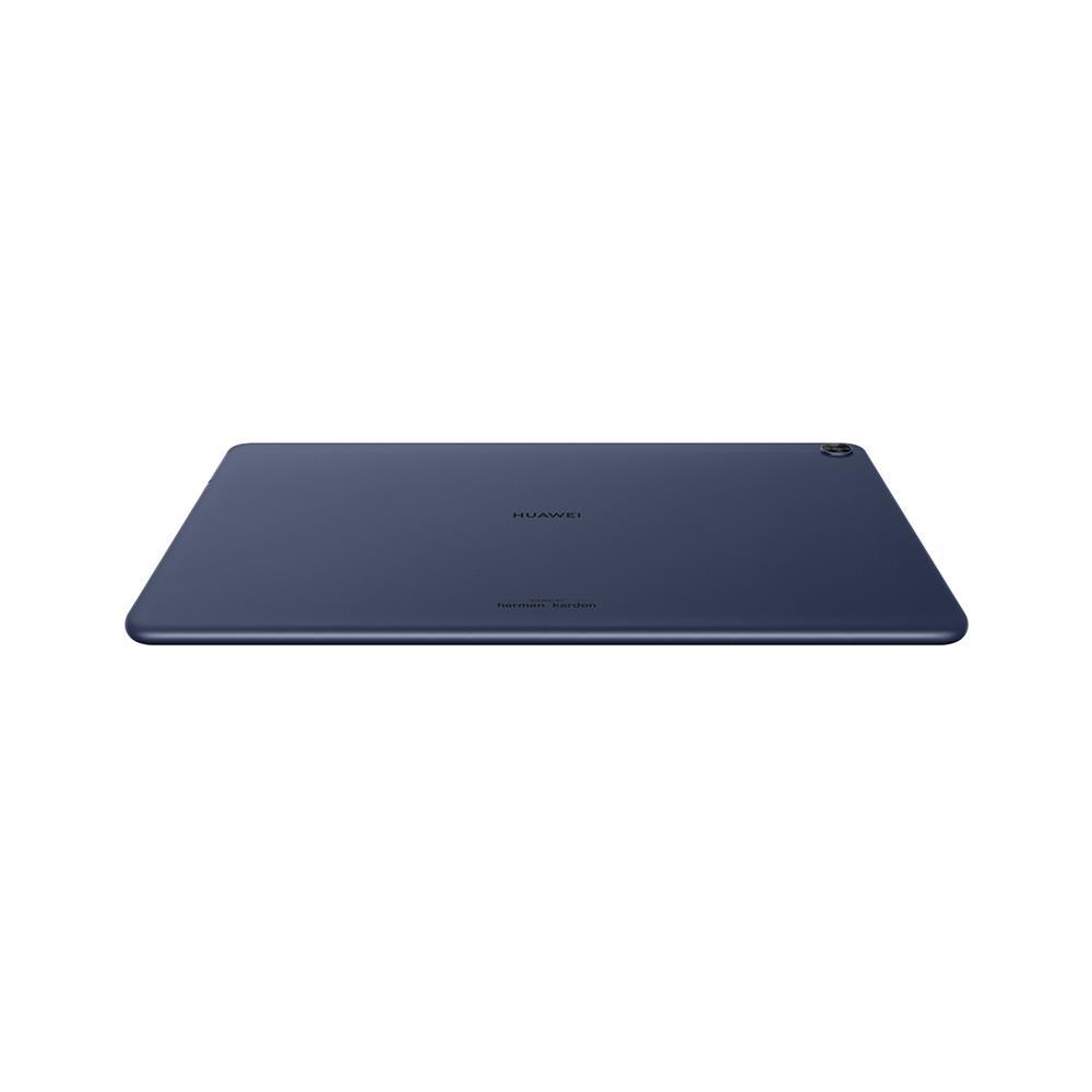 Huawei MatePad T 10s Wi-Fi