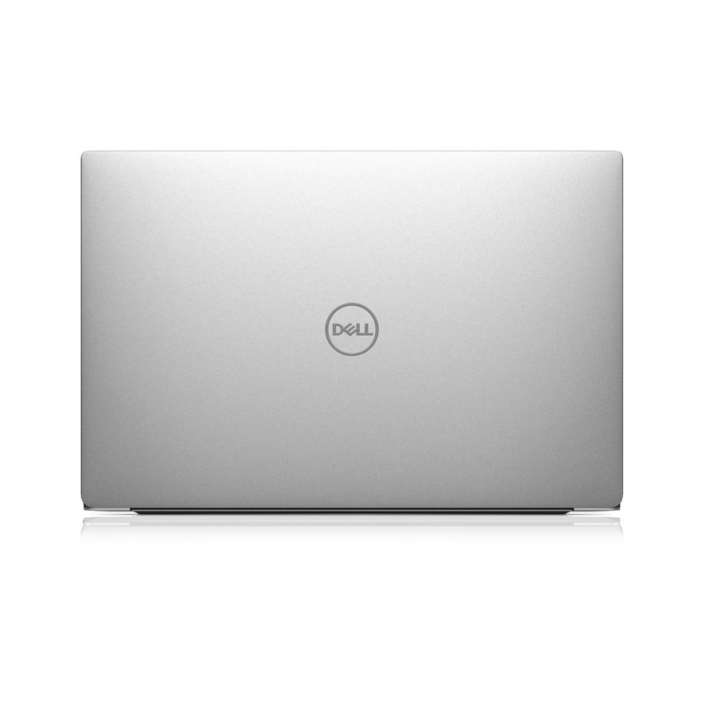 Dell XPS 15 9500 (5397184411759)