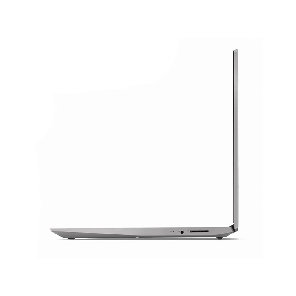 Lenovo IdeaPad S145-15IIL (81-W80-7Q)