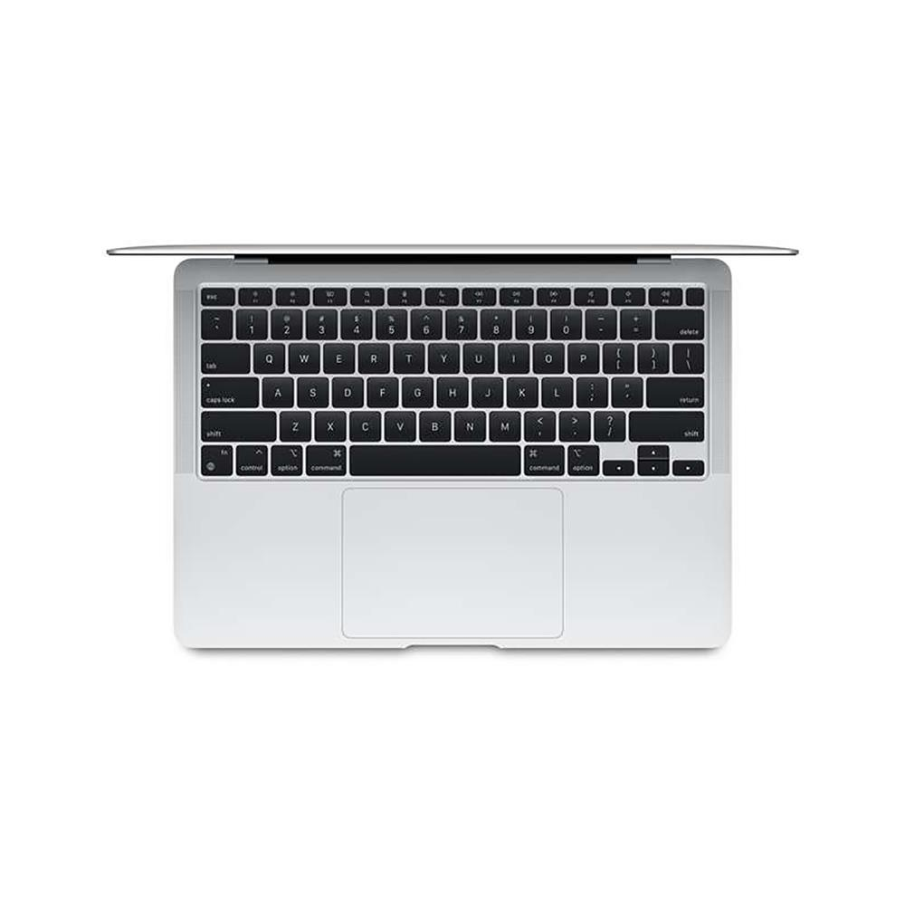Apple MacBook Air 13.3 Retina M1 (mgn93cr/a)