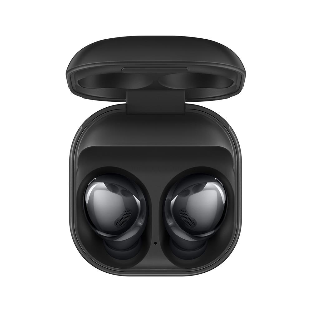 Samsung Brezžične slušalke Galaxy Buds Pro SM-R190