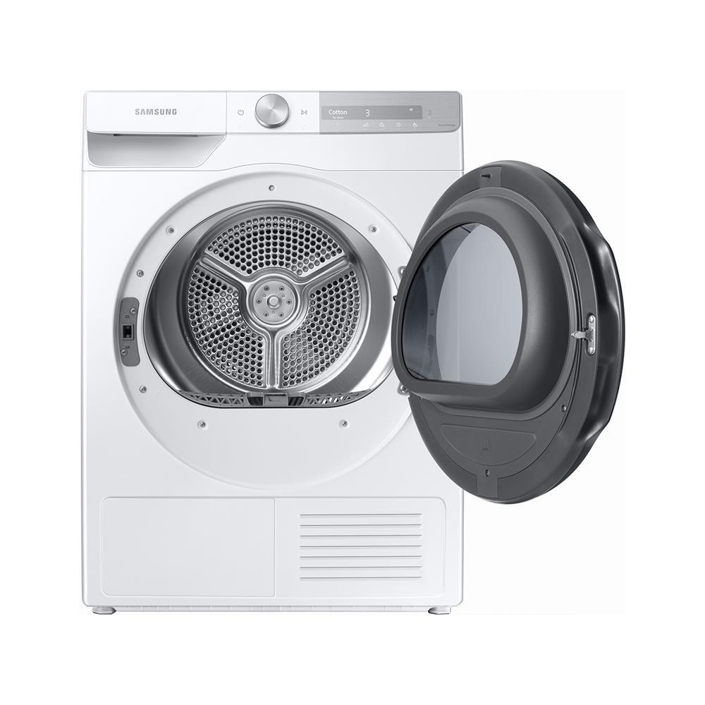 Samsung Sušilni stroj DV80T7220BH/S7