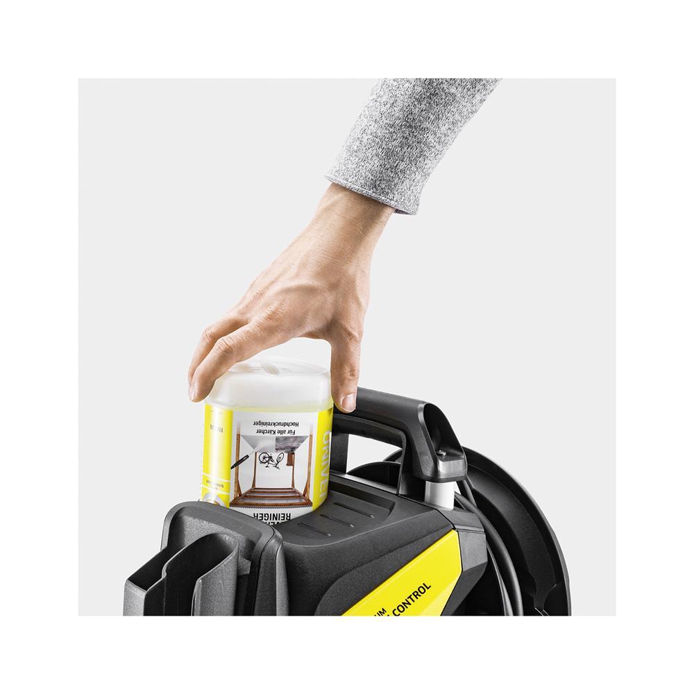 Kärcher Visokotlačni čistilnik K 5 Premium Smart Control Home