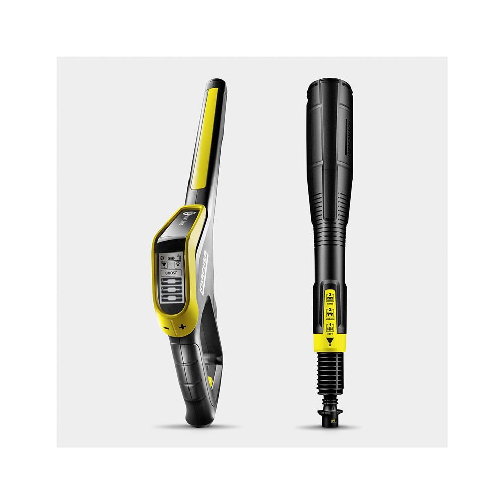 Kärcher Visokotlačni čistilnik K 7 Premium Smart Control