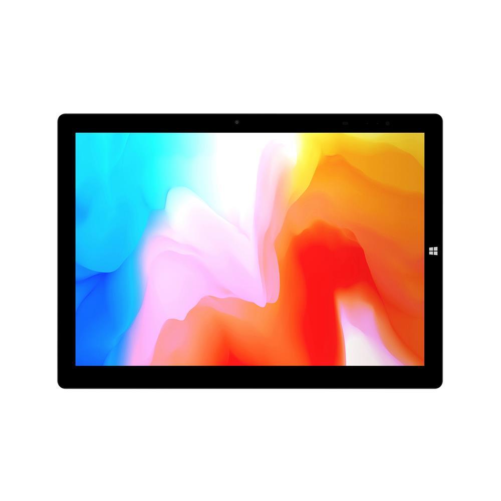 CHUWI uBook X s tipkovnico