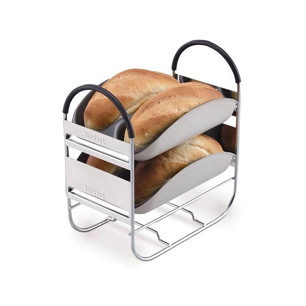 Tefal Aparat za peko kruha PF610138 Bread Baguette