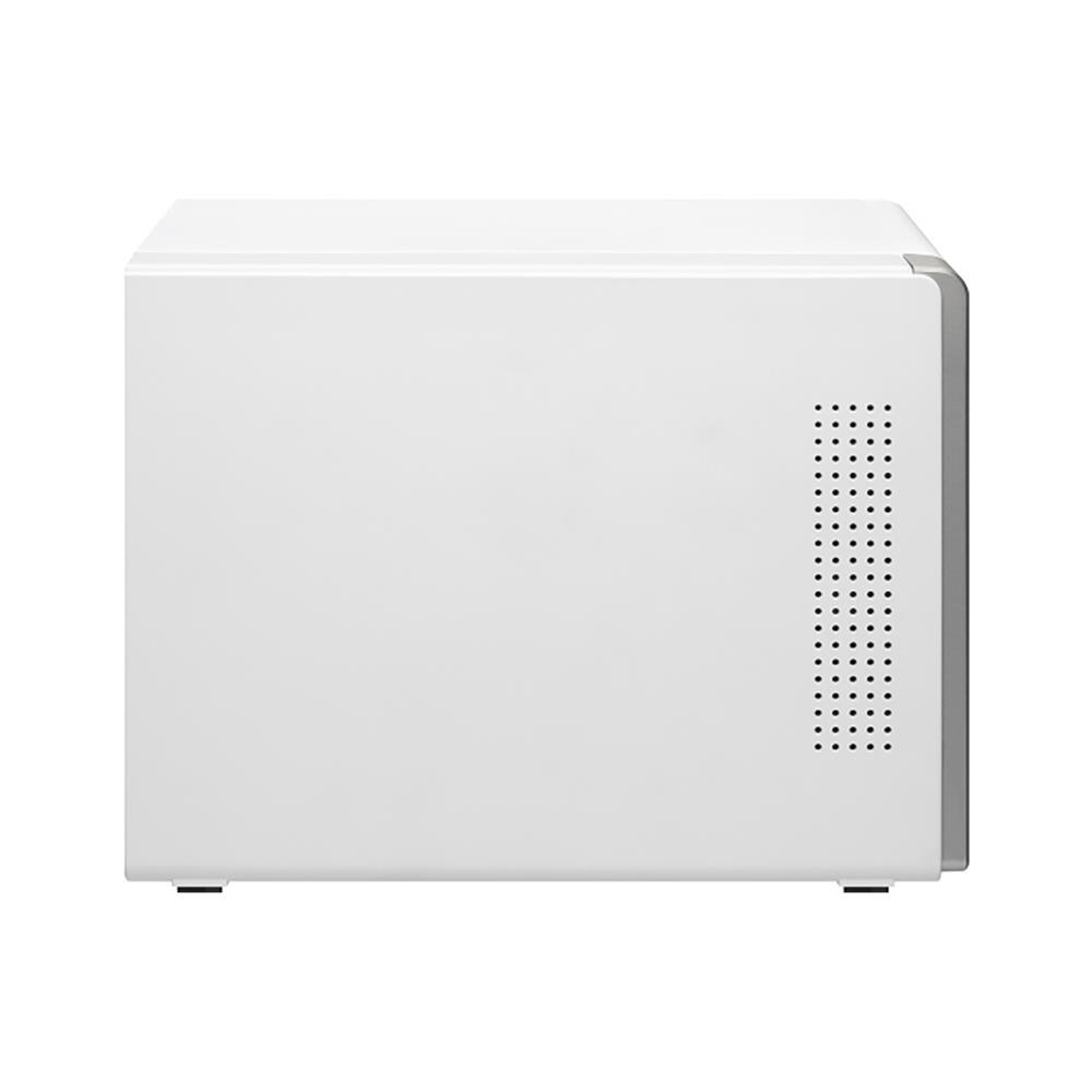 QNAP NAS strežnik za 4 diske TS-431P2-1G