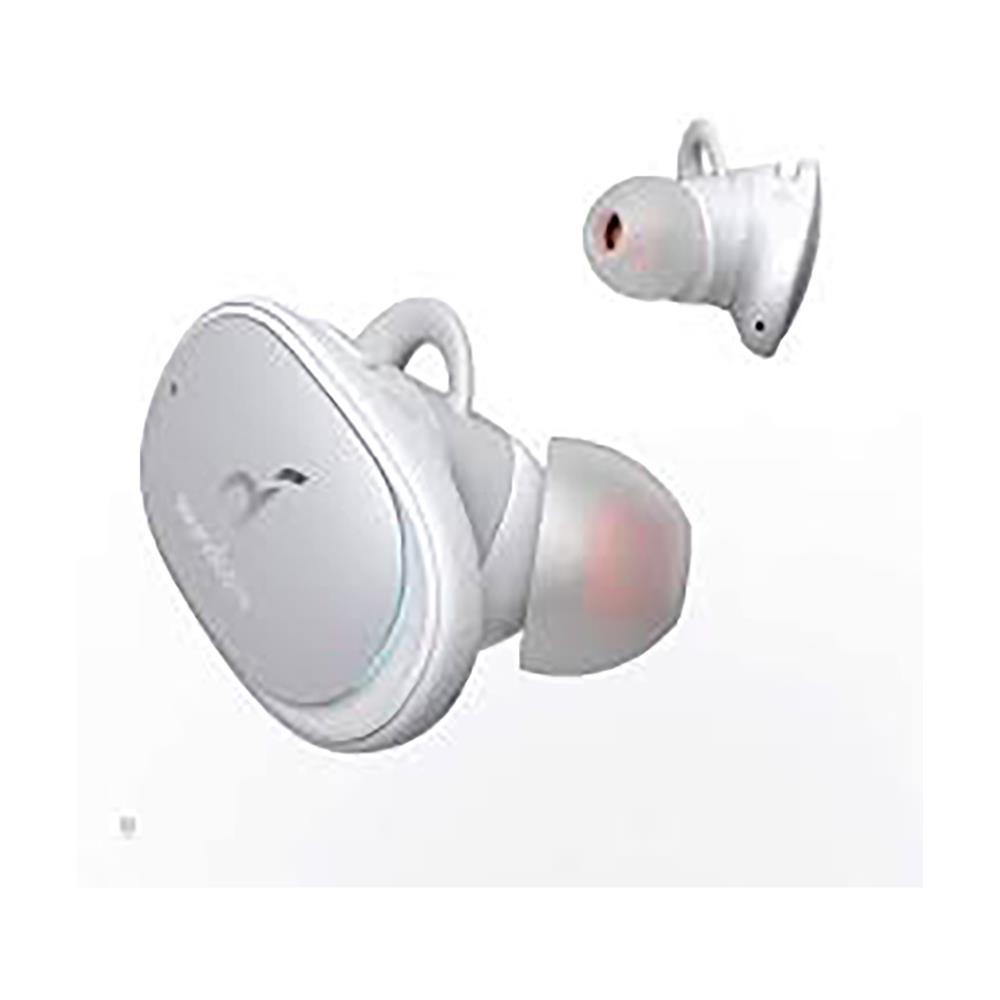 Anker Brezžične slušalke Soundcore Liberty 2 Pro