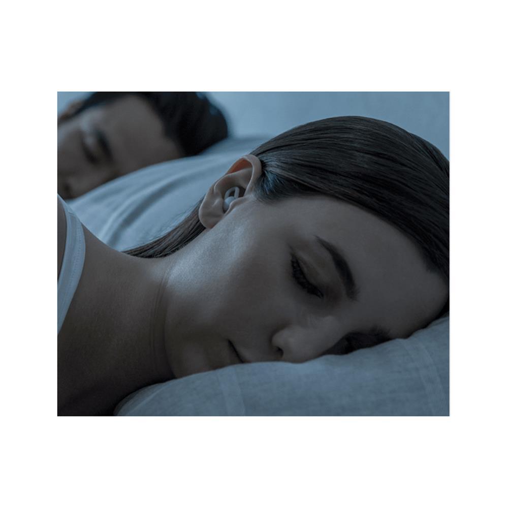 Xiaomi Pametni spalni čepki Zenbuds