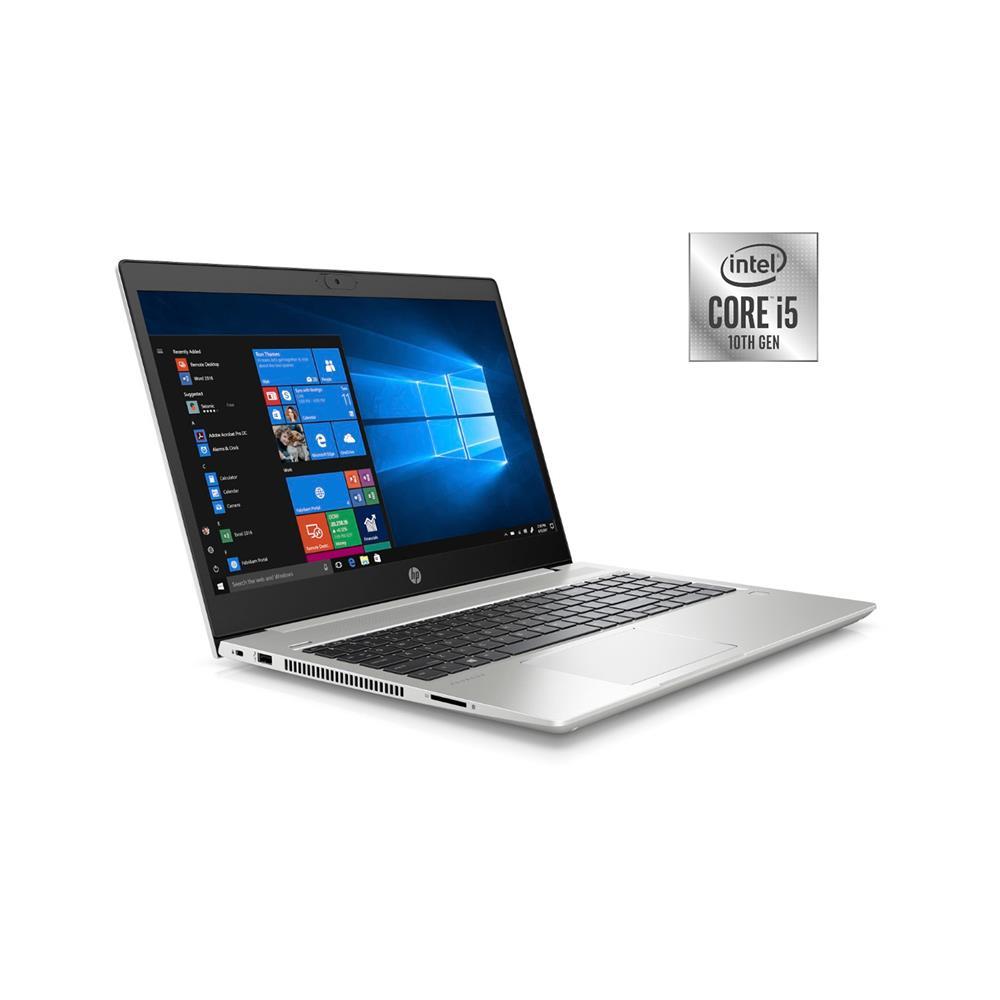 HP ProBook 450 G7 (9VY78EA)