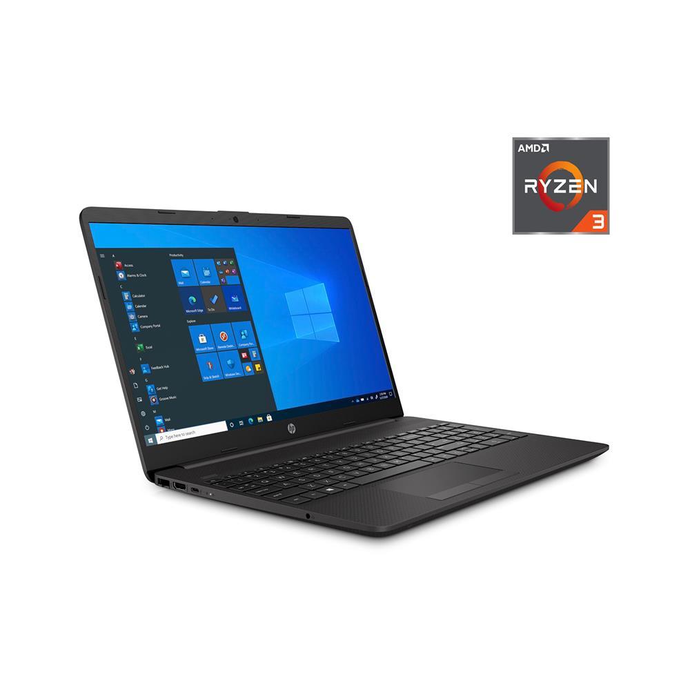 HP 255 G7 (15A08EA+W10H)