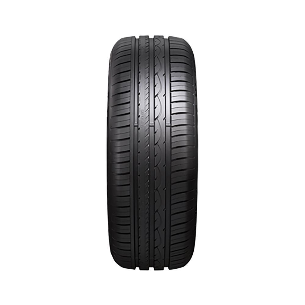 Fulda 4 letne pnevmatike 185/55R15 82H Ecocontrol HP