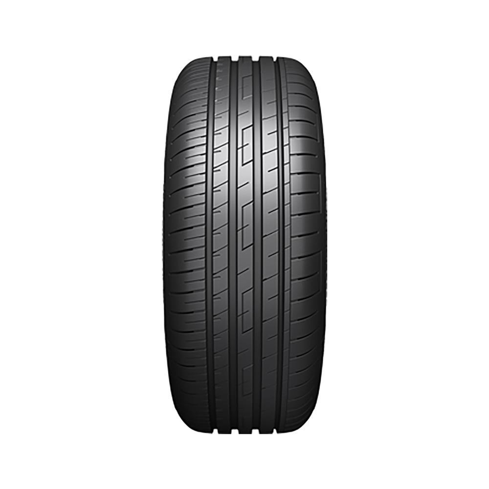 Fulda 4 letne pnevmatike 215/55R16 93H Ecocontrol HP 2
