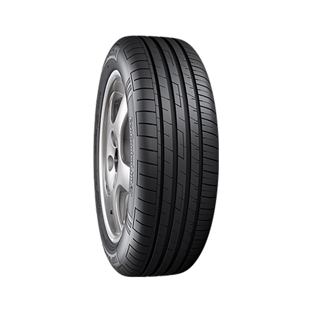 Fulda 4 letne pnevmatike 205/55R17 95V Ecocontrol HP 2 XL