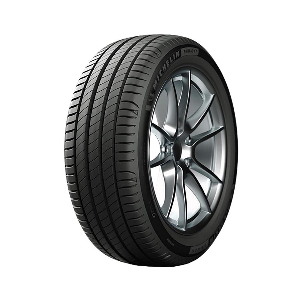 Michelin 4 letne pnevmatike 215/60R16 99H XL Primacy 4