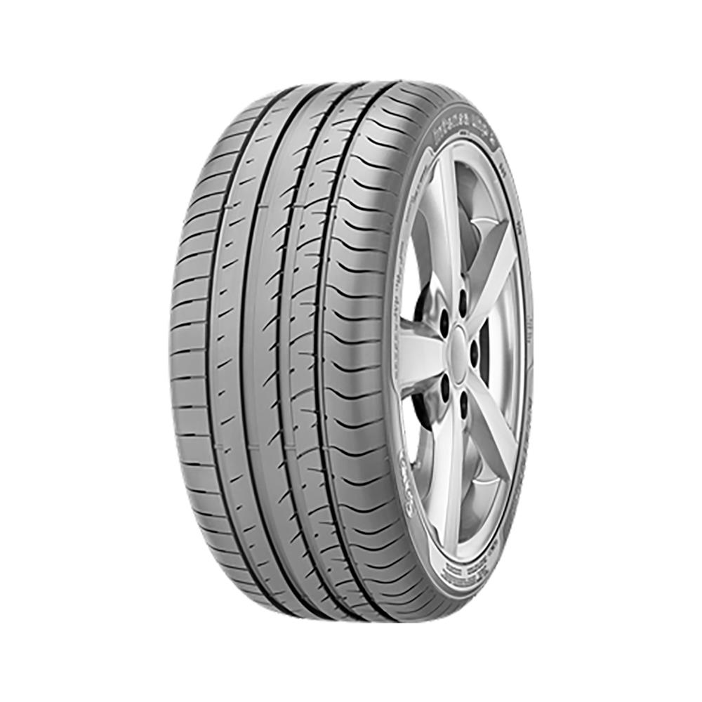 Sava 4 letne pnevmatike 245/45R18 100Y Intensa UHP 2 XL FP