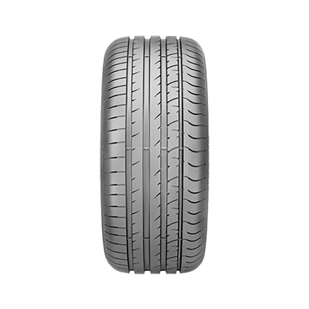 Sava 4 letne pnevmatike 215/55R17 98W Intensa UHP 2 XL FP