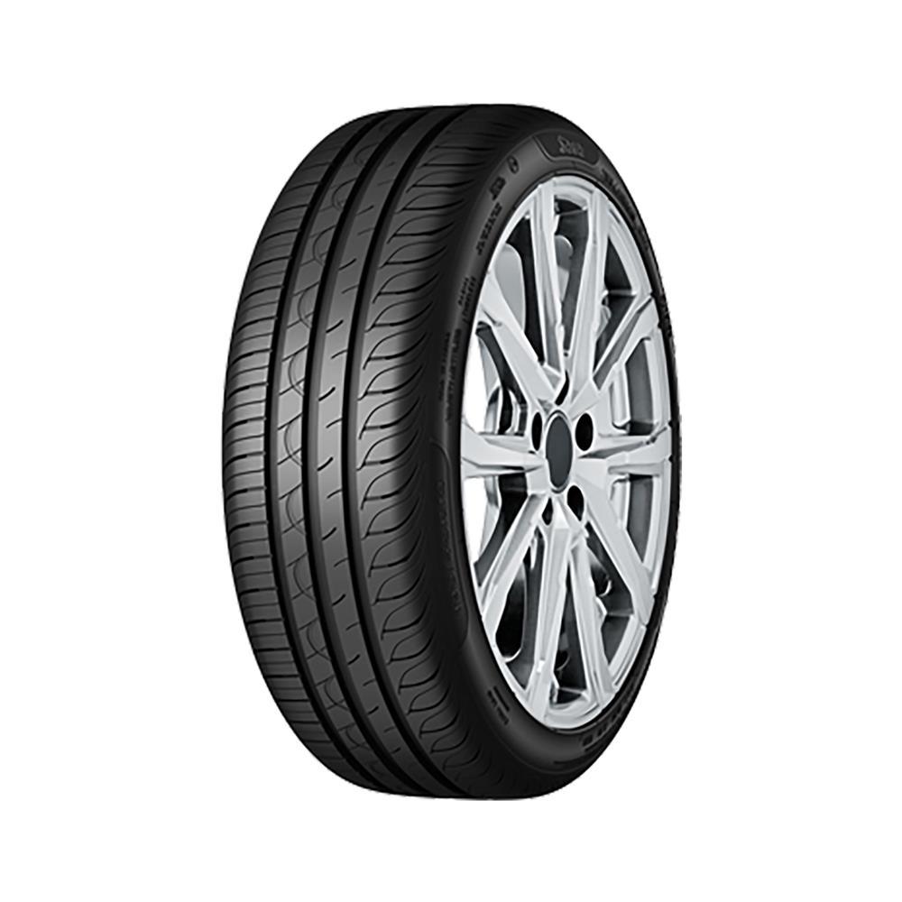 Sava 4 letne pnevmatike 195/65R15 91H Intensa HP2