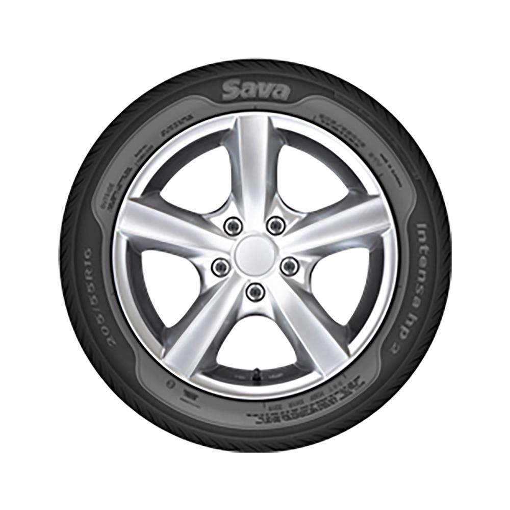Sava 4 letne pnevmatike 205/55R16 91V Intensa HP2