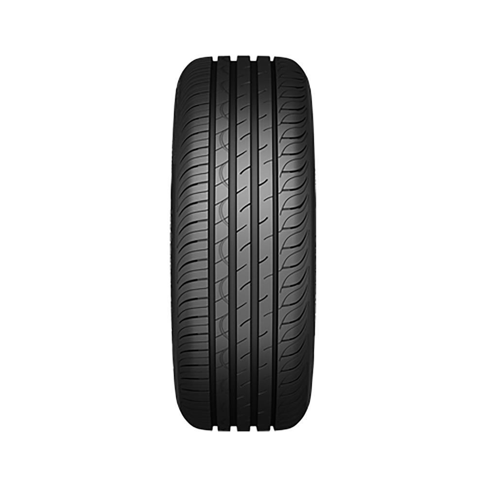 Sava 4 letne pnevmatike 215/55R16 93V Intensa HP2