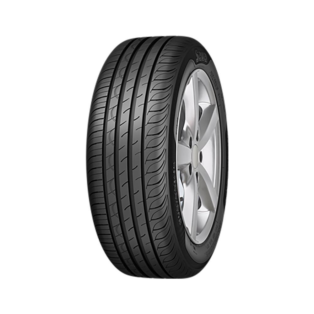 Sava 4 letne pnevmatike 215/60R16 99V Intensa HP2 XL