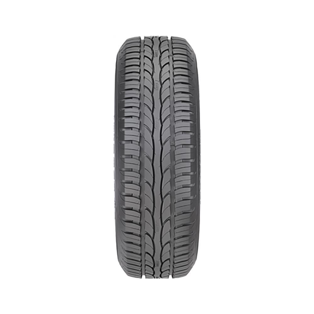 Sava 4 letne pnevmatike 185/60R15 84H Intensa HP