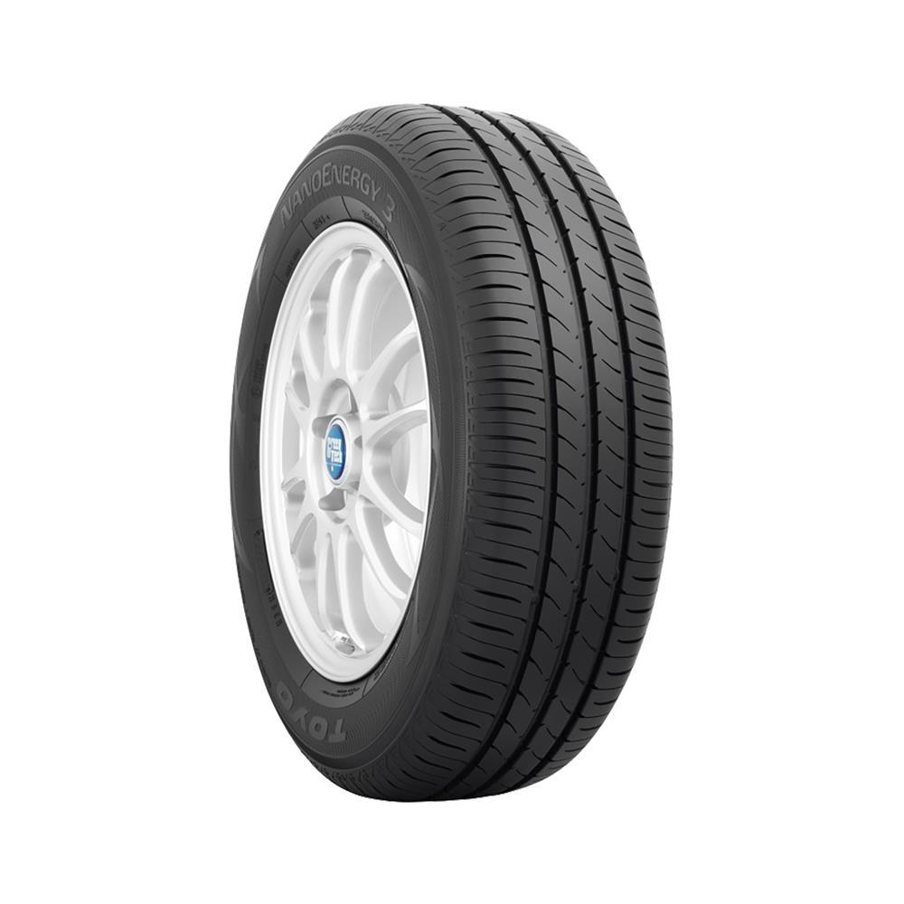 Toyo 4 letne pnevmatike 165/70R14 85T NanoEnergy 3 XL