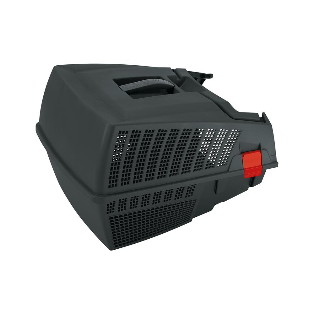Bosch Vertikulator trate UniversalVerticut 1100