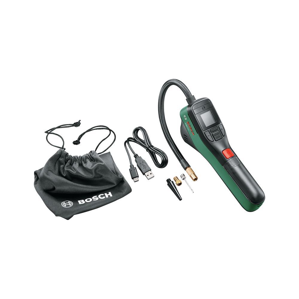 Bosch Akumulatorska zračna tlačilka EasyPump
